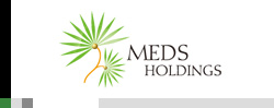 MEDS HOLDINGS
